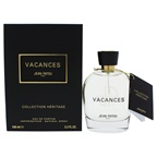 Jean Patou Vacances EDP Spray