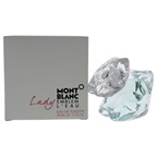Mont Blanc Lady Emblem Leau EDT Spray
