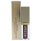 Stila Glitter and Glow Liquid Eye Shadow - Plum On