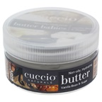 Cuccio Butter Babies - Vanilla Beans and Sugar Body Lotion