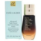 Estee Lauder Advanced Night Repair Eye Concentrate Matrix Treatment