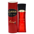 Lomani Lomani So In Love EDP Spray