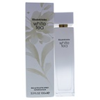 Elizabeth Arden White Tea EDT Spray