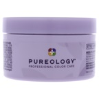 Pureology Style Plus Protect Mess It Up Texture Paste