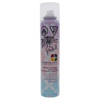Pureology Style Plus Protect Wind Tossed Texture Finishing Spray Hair Spray