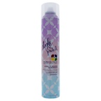 Pureology Style Plus Protect Lock It Down Hairspray Spray