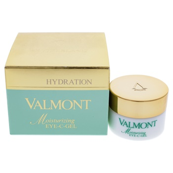 Valmont Moisturizing Eye-C Gel