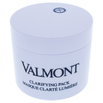 Valmont Clarifying Pack Mask