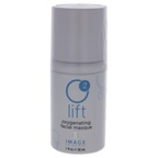 Image O2 Lift Oxygenating Facial Masque Mask