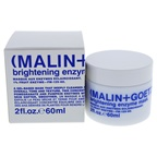 Malin + Goetz Brightening Enzyme Mask