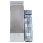 Paris Hilton Paris Hiltong Bling Edition EDP Spray