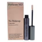 Perricone MD No Makeup Concealer SPF 35 - Fair