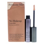 Perricone MD No Makeup Concealer SPF 35 - Medium