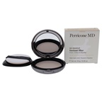 Perricone MD No Makeup Instant Blur Primer