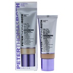Peter Thomas Roth Skin To Die For Mineral-Matte CC Cream SPF 30 - Light