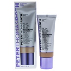 Peter Thomas Roth Skin To Die For Mineral-Matte CC Cream SPF 30 - Medium