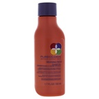 Pureology Reviving Red Shampoil Shampoo