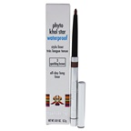 Sisley Phyto Khol Star Waterproof - 03 Sparkling Brown Eyeliner