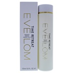 Eve Lom Time Retreat Radiance Essence Moisturizer