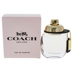 Coach Coach New York EDP Spray