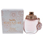 Coach Coach Floral EDP Spray