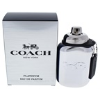 Coach Platinum EDP Spray