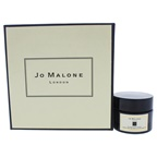 Jo Malone Vitamin E Eye Cream