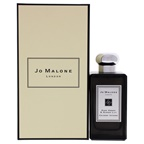 Jo Malone Dark Amber and Ginger Lily Intense Cologne Spray