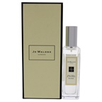 Jo Malone Earl Grey and Cucumber Cologne Spray