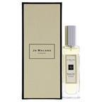 Jo Malone English Oak and Hazelnut Cologne Spray