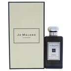 Jo Malone Incense and Cedrat Intense Cologne Spray
