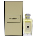 Jo Malone Tuberose Angelica Intense Cologne Spray