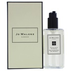 Jo Malone English Pear and Freesia Body and Hand Wash Body Wash