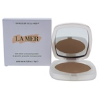 La Mer The Sheer Pressed Powder - 12 Light