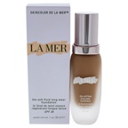 La Mer The Soft Fluid Long Wear Foundation SPF 20 - 32 Beige