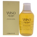 Shiseido Waso Quick Gentle Cleanser
