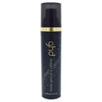GHD Straight and Smooth Spray Hair Spray