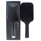 GHD Paddle Brush Hair Brush