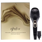 GHD Saharan Gold Air Dryer Hair Dryer