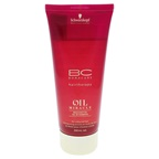 Schwarzkopf BC Bonacure Oil Miracle Brazilnut Oil-In-Shampoo