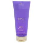 Schwarzkopf BC Bonacure Oil Miracle Barbary Fig Oil-In-Shampoo