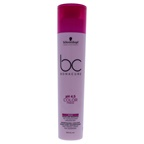 Schwarzkopf BC Bonacure Color Freeze Rich Shampoo