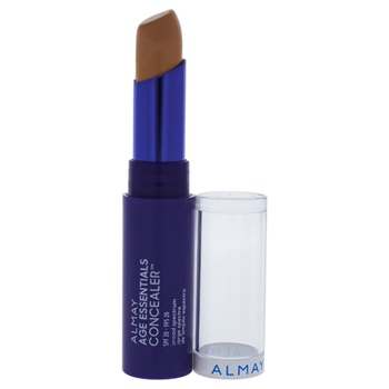 Almay Age Essentials Concealer - 300 Medium