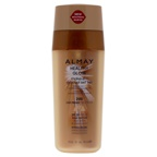 Almay Healthy Glow Makeup Plus Gradual Self Tan - 200 Light-Medium Foundation
