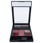 Revlon Seductive Smokies Eyes Cheeks and Lips Palette Makeup
