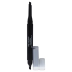 Revlon ColorStay 2-In-1 Angled Kajal Eyeliner - 102 Fig