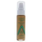 Almay Clear Complexion Makeup - 510 Natural Ochre Foundation