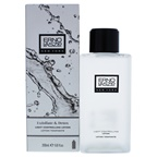 Erno Laszlo Exfoliate and Detox Light Controlling Lotion