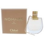 Chloe Nomade EDT Spray