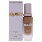La Mer The Soft Fluid Long Wear Foundation SPF 20 - 21 Bisque